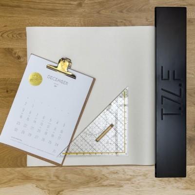 עיצוב משרדים יוקרתי | טלי זרחיה פרומוביץ