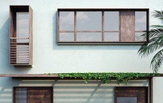תכנון בית פרטי רמת אביב