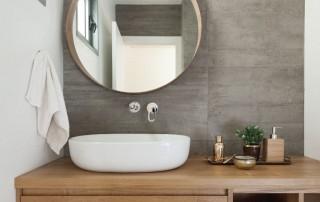 עיצוב ותכנון שירותי אורחים